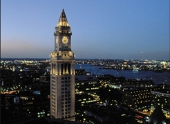 Custom House - Boston